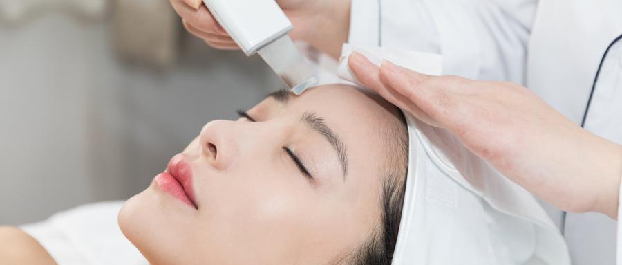过敏性皮肤怎么办?4个防过敏食疗方法送给你!