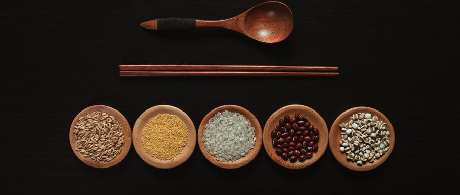 4种素食能有效防过敏,非常管用!