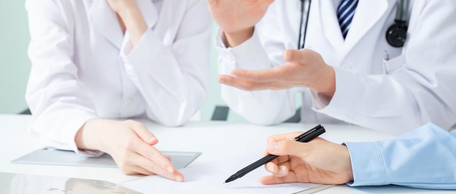如何保持肠道健康?肠道健康的重要性是什么?