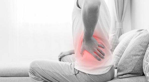 不吃药就能舒缓疼痛的方法有哪些