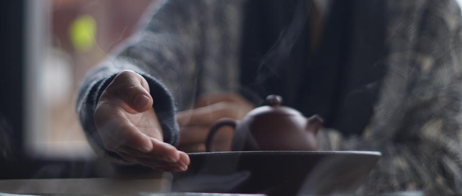 喝茶的好处和坏处有哪些?