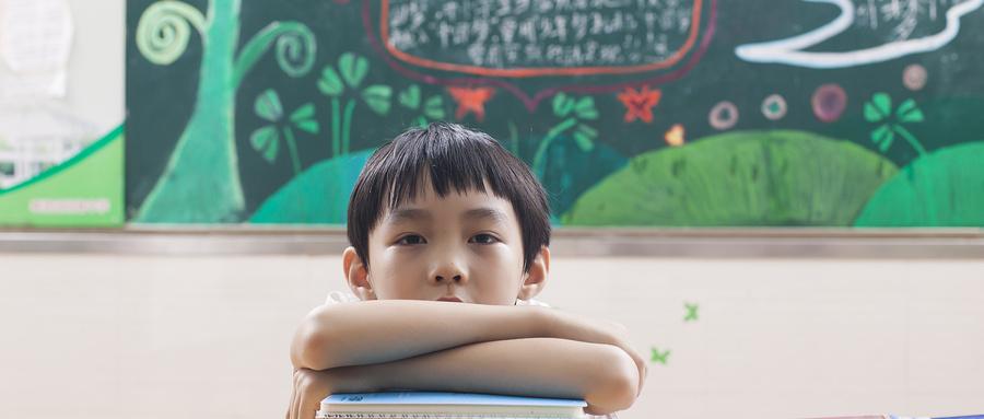 孩子记忆力差怎么办?这几种食物可改善记忆力!