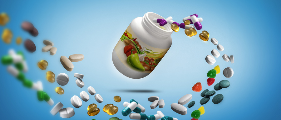 钙镁片适合什么人吃?