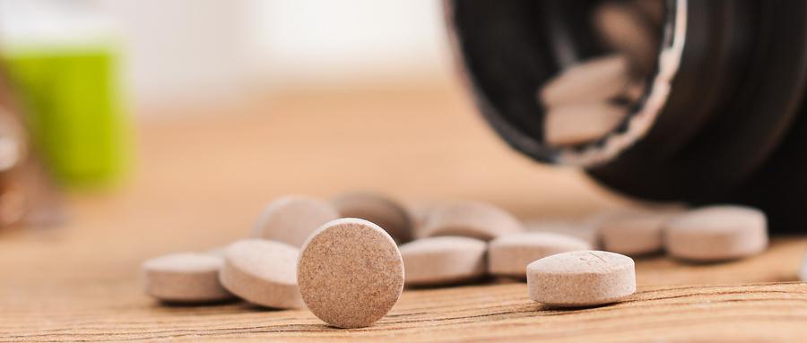 钙镁片的作用是什么?