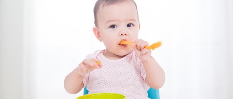 如何保护儿童牙齿健康