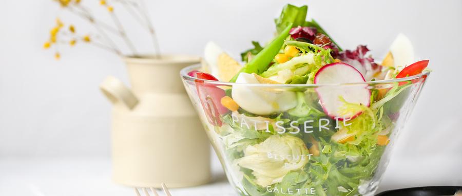 吃什么能减少脂肪?多喝这三种汤!