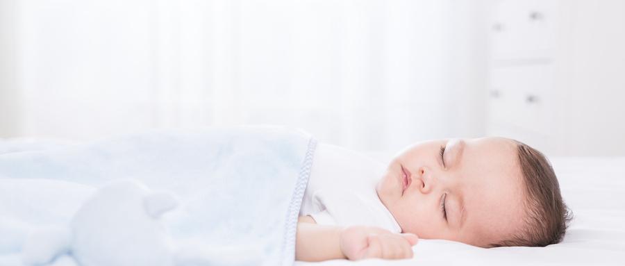 孩子有这些表现,就说明宝宝营养不良了!