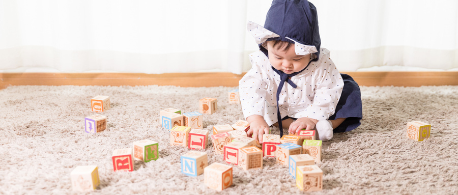 如何帮助宝宝提高智力?多吃这些食物有助于大脑发育!