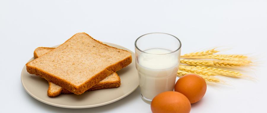 如何补充蛋白质?食物比蛋白粉更靠谱!