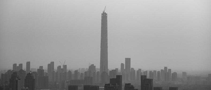 雾霾对人有哪些危害?如何做好雾霾防护?