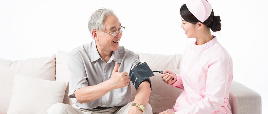 血压测量前的注意事项有哪些?