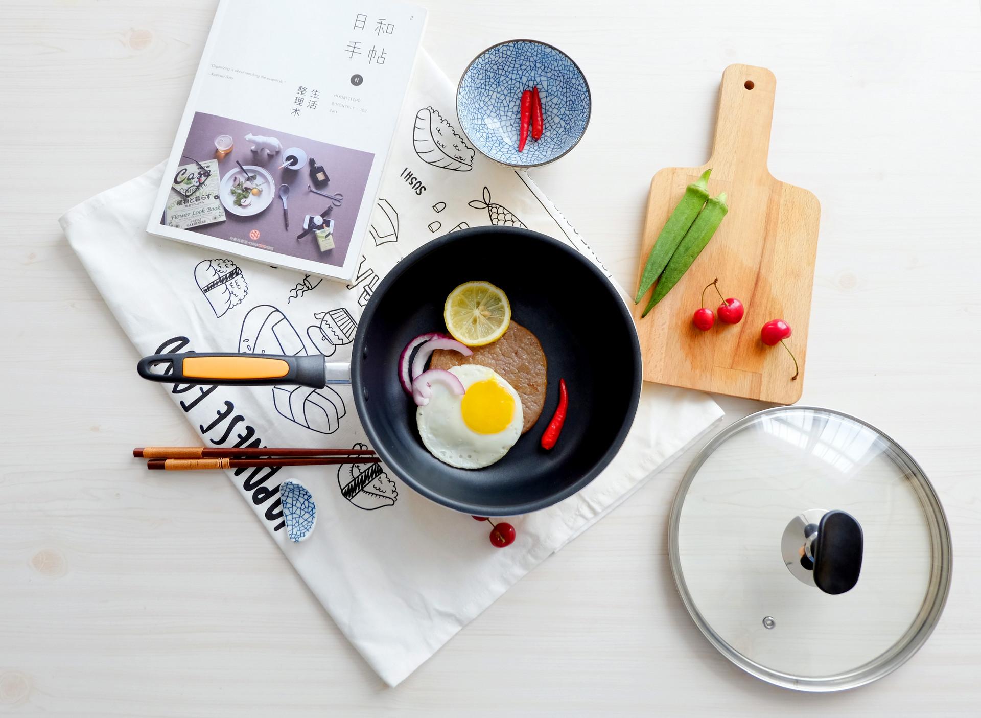 安利优生活浓缩厨房去渍剂产品介绍