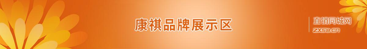 康祺网络平台
