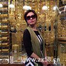 迪拜黄金市