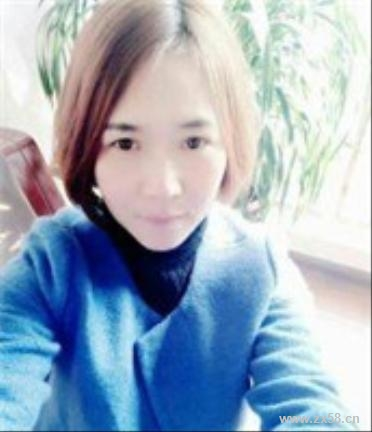 金科伟业刘英