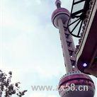 上海体验馆