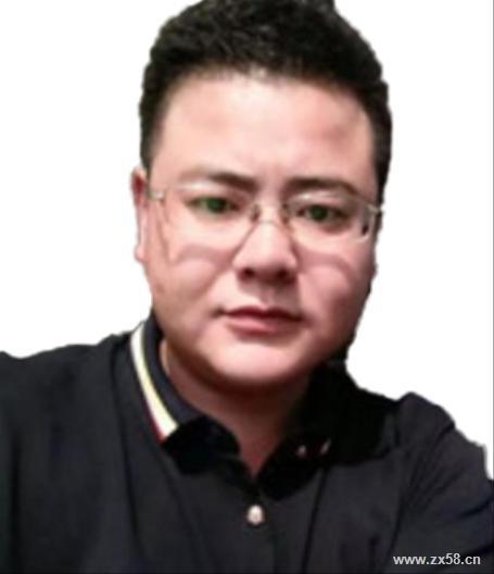 炎帝生物王老师