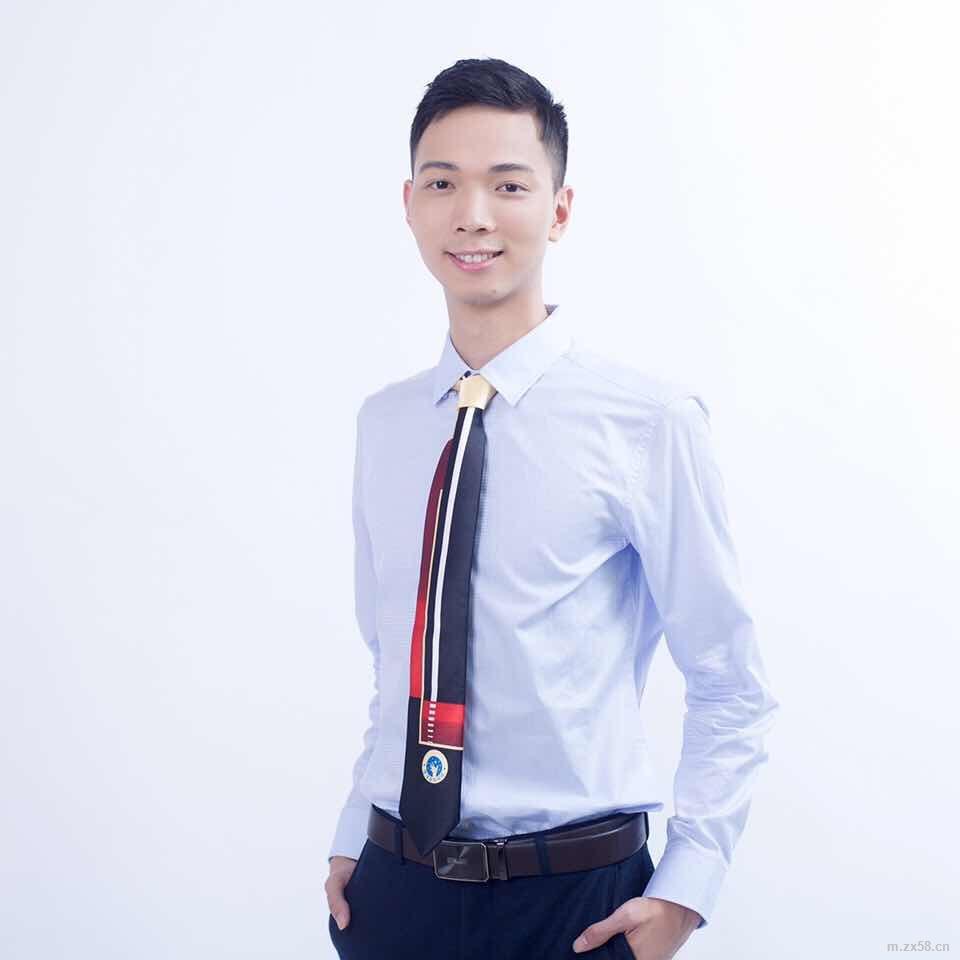 炎帝生物二級代理經銷商陳爽老師