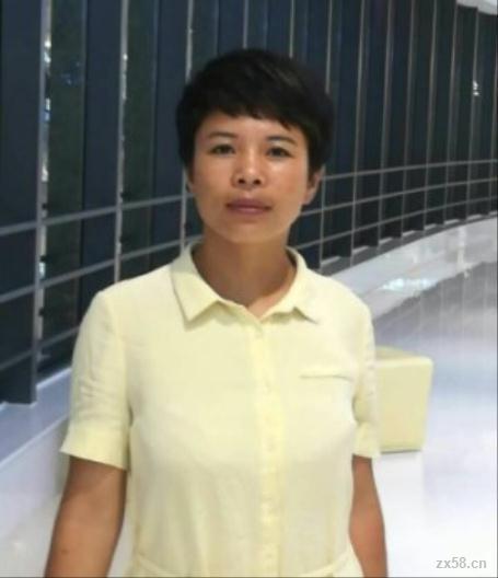 安發健康管理師陳曉清
