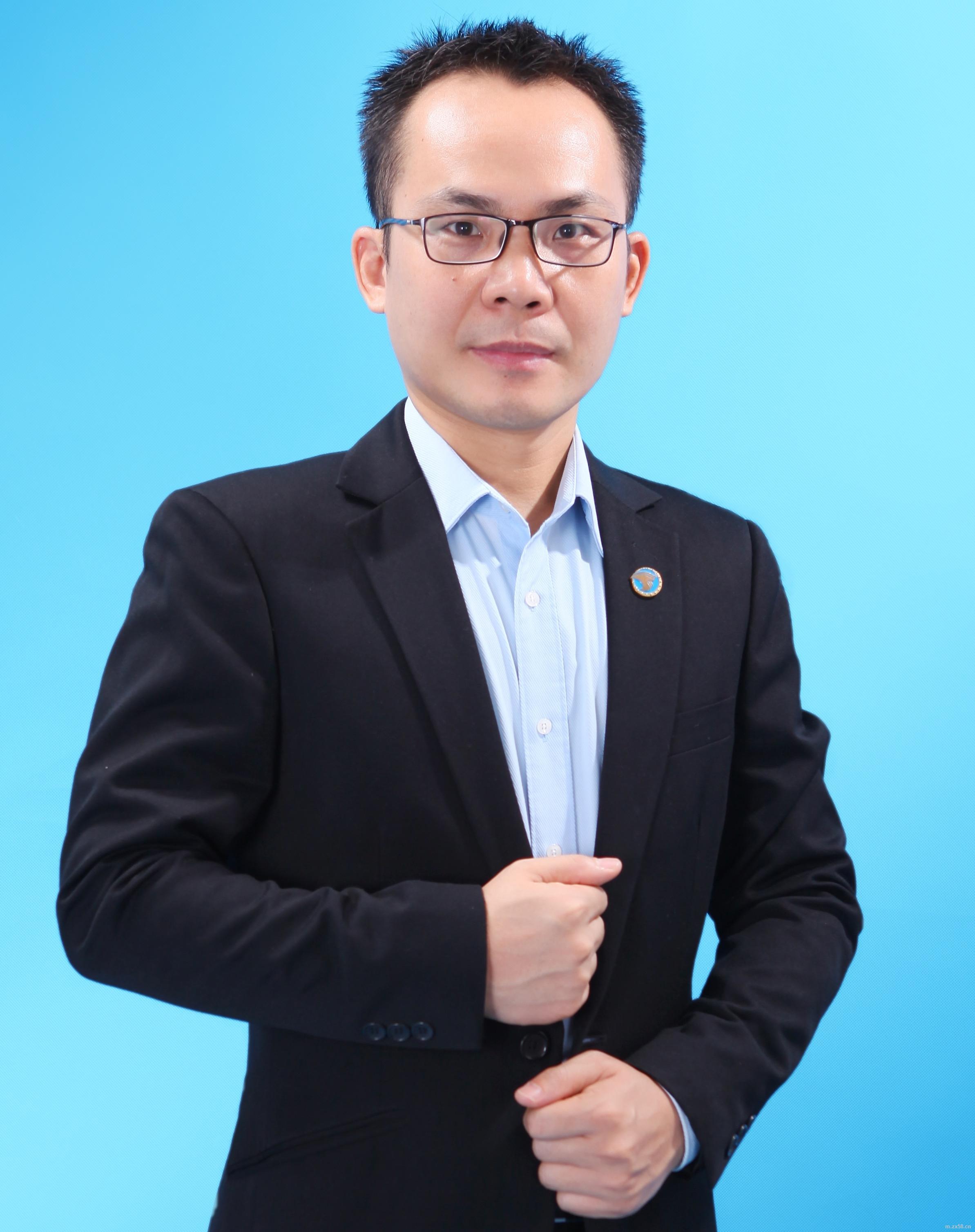 长青唐国华