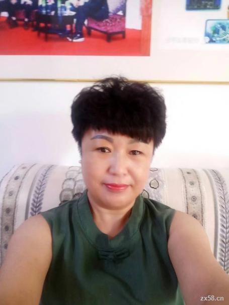 天狮经销商上海燕红