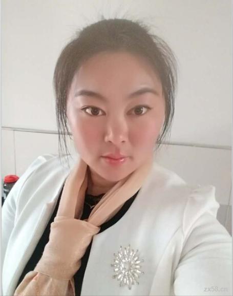 完美叶玉惠老师