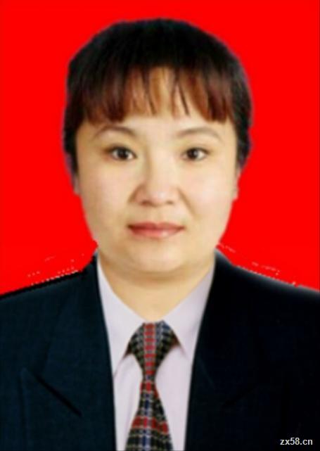 寶健孫老師