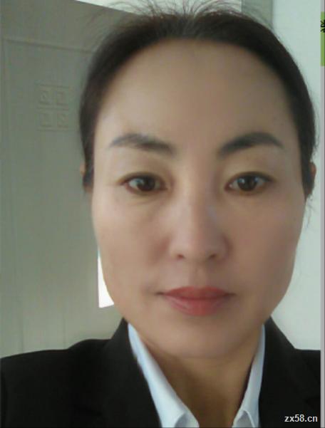 安发经销商刘玉波