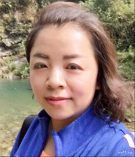炎帝生物朱俊岭