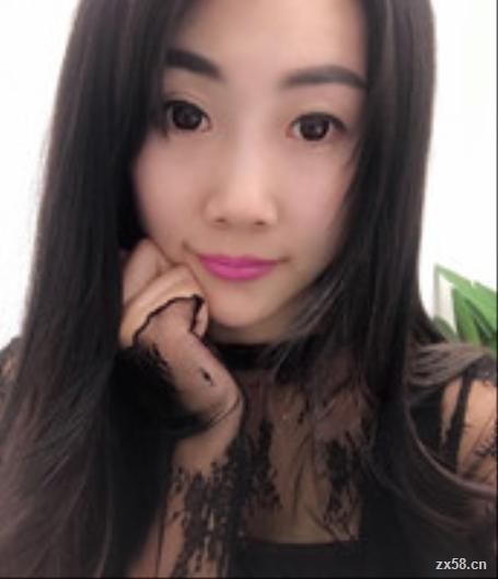 海济生物刘老师