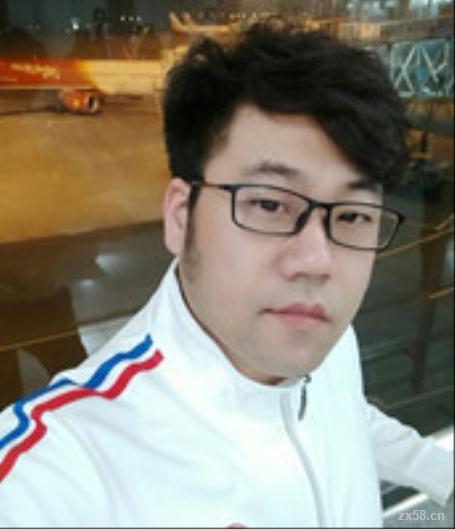 康婷李開源