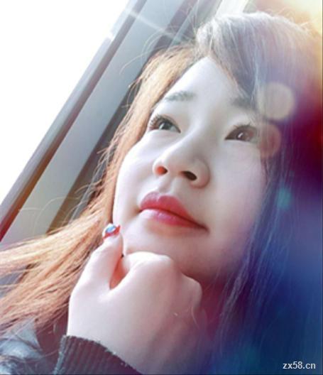 尚赫冀倩倩