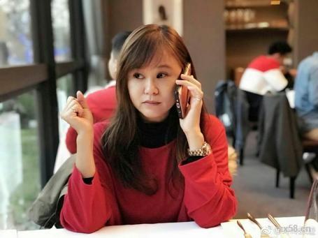 安惠经销商荣老师