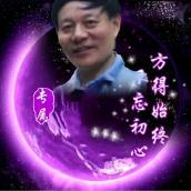三生资深创业导师李兵