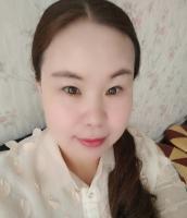 尚赫黄月季