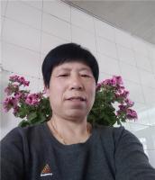韩老师一jK磁化水