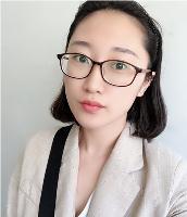 美乐家朱欣越