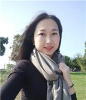 国珍(新时代)经销商芳茹老师