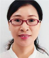 婕斯红宝石总裁姚老师