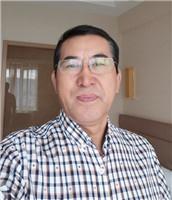 婕斯合格杨老师