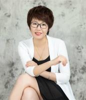 婕斯紅寶總裁方老師