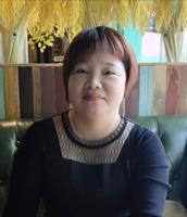 安惠刘丽华