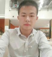 国珍(新时代)卢小强