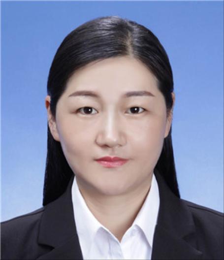 完美客户经理李因玲