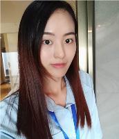 国珍(新时代)杨华