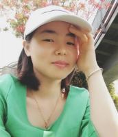 国珍(新时代)蒋秋梅