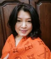 婕斯星光藍寶石經銷商國家營養師安琪