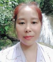 安发杨惠麟