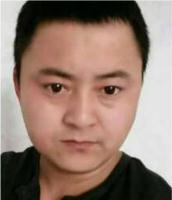 三八妇乐王宏