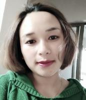 尚赫范玉琼
